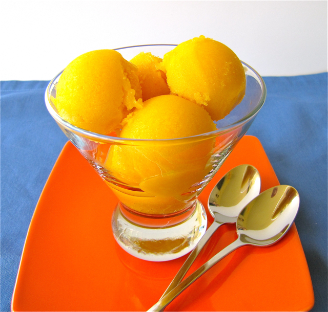 mango and mango gelato recipe encasing pure mango gelato mango gelato ...